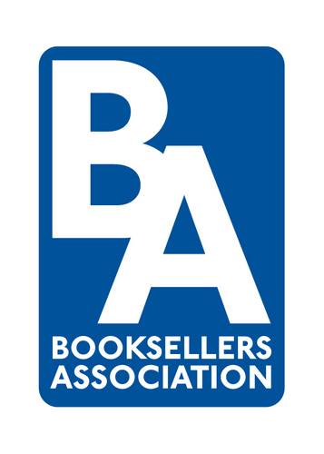 Booksellers-Association.jpg