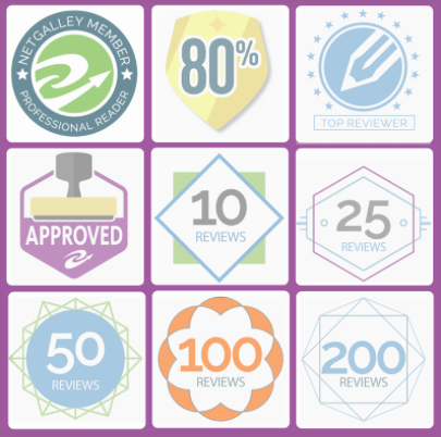 Badges_NetGalley.png