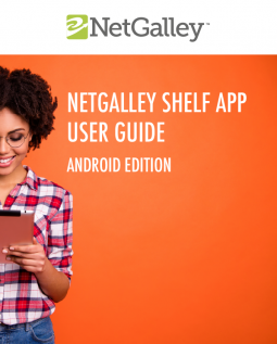 NetGalleyShelfapp_User_Guide_Android.png