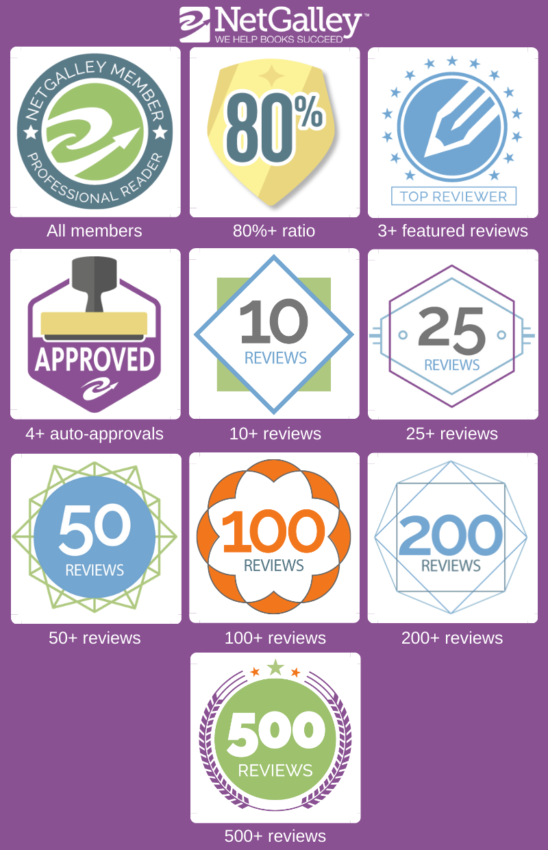 NetGalley_Member_Badge_Chart.png